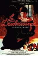 La Desobeissance, le film