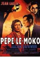 Pépé le Moko, le film