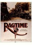 Ragtime, le film