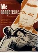 Fille Dangereuse, le film