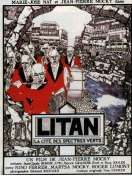 Affiche du film Litan