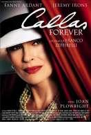 Callas forever, le film