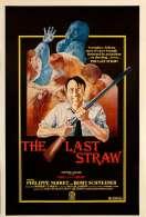Affiche du film Le vieux fusil