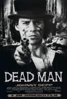 Dead man, le film
