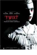 Twixt, le film