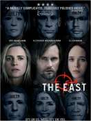 Affiche du film The East