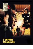 Baby Cart, l'enfant massacre, le film