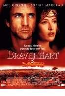Braveheart, le film