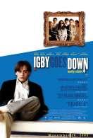 Affiche du film Igby