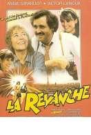 Affiche du film La Revanche