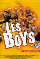 Les Boys, le film