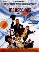 Affiche du film Mangeclous