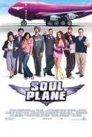 Soul Plane, le film