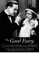 The good fairy, le film