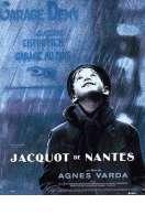 Affiche du film Jacquot de Nantes