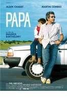 Papa, le film