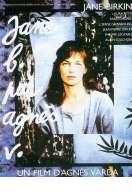 Affiche du film Jane B. par Agn�s V.