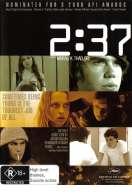 Affiche du film 2h37
