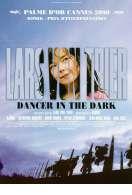 Dancer in the dark, le film