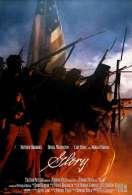 Affiche du film Glory