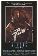 Aliens le retour, le film