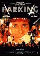 Affiche du film Parking