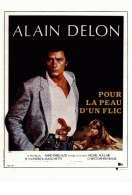 Affiche du film Pour la Peau d'un Flic