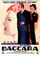 Baccara, le film