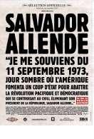 Salvador Allende, le film