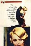 Affiche du film Choc