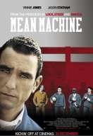 Carton rouge, Mean Machine, le film