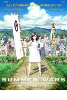 Summer Wars, le film