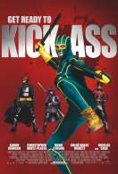 Kick-Ass, le film