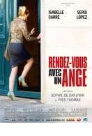 Affiche du film Rendez-vous avec un ange