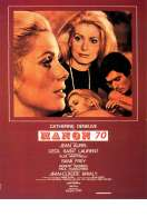 Manon 70, le film