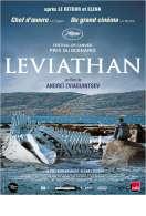 Léviathan, le film