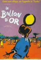 Le ballon d'or, le film