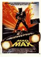 Bande annonce du film Mad Max