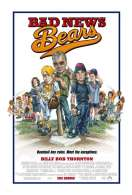 Bad news Bears, le film