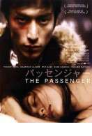 The Passenger, le film