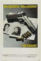 Getaway, le film