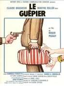 Le Guepier, le film