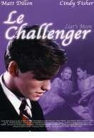 Affiche du film Le Challenger