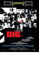 Dig!, le film