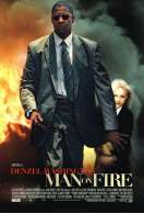 Man on fire, le film