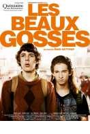 Les Beaux gosses, le film