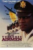 Pilotes de Choix, le film