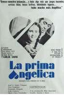 La Cousine Angelique, le film