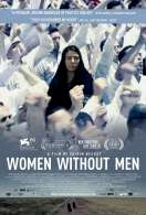 Women Without Men, le film