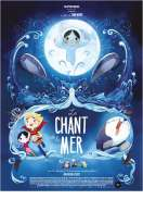 Bande annonce du film Le Chant de la Mer